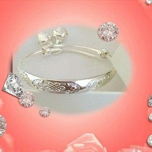 3 for $15 Sale Baby Bangle Bracelet